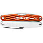 Leatherman Juice S2 Orange Multifunktionswerkzeug