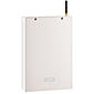ABUS Profiline GSM-Interface III AZWG10001