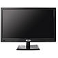 "ABUS TVAC10060 24"" Full HD LED Monitor"