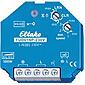 Eltako Funkakt Universal Dimmschalter FUD61NP-230V
