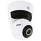 Abus TVIP21560 Schwenk-/Neige Wlan IP-Kamera 720p
