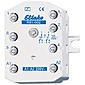 Eltako Schaltrelais f.EB/AP 2U 10A R81-002-230V