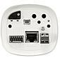 Samsung IP-Kamera SNB-5003P 720p D/N PoE