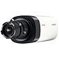 Samsung IP-Kamera SNB-5004P 720p D/N PoE
