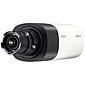 Samsung IP-Kamera SNB-7004P 1080p D/N PoE