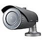 Hanwha SNO-6084RP IP-Kamera 1080p T/N IR PoE IP66