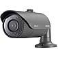 Hanwha SNO-6011RP IP-Kamera 1080p T/N IR PoE IP66