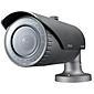 Samsung IP-Kamera SNO-5084RP 720p D/N PoE