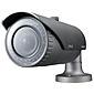 Hanwha SNO-7084RP IP-Kamera 1080p T/N IR PoE IP66