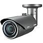 Samsung IP-Kamera SNO-L6083RP 1080p D/N PoE