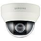 Hanwha SND-5084P IP-Kamera 720p T/N PoE Audio