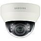 Hanwha SND-6011RP IP-Kamera 1080p Tag/Nacht IR PoE