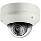 Samsung IP-Kamera SNV-6084P 1080p D/N PoE