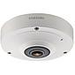 Samsung IP-Kamera SNF-7010VP 1080p D/N PoE