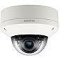 Samsung IP-Kamera SNV-5084RP 720p D/N PoE