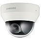 Hanwha SND-7084P IP-Kamera 1080p T/N PoE Audio