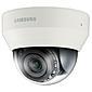 Hanwha SND-7084RP IP-Kamera 1080p T/N IR PoE Audio