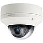 Hanwha SNV-7084RP IP-Kamera 1080p T/N IR PoE IP66