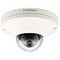 Hanwha SNV-6013P IP-Kamera 1080p T/N PoE IP66 IK10