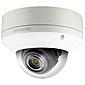 Samsung IP-Kamera SNV-8080P 1080p D/N PoE