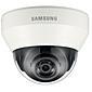 Hanwha SND-L6013P IP-Kamera 1080p T/N PoE Audio