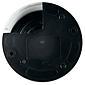 Samsung IP-Kamera SND-L5083RP 720p D/N PoE