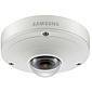 Hanwha SNF-8010VMP IP-Kamera 1080p T/N PoE IP66