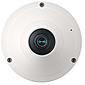 Samsung IP-Kamera SNF-8010P 1080p D/N PoE