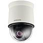 Samsung IP-Kamera SNP-5430P 720p D/N PoE+ PTZ