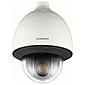 Samsung IP-Kamera SNP-5321HP 720p D/N PoE+ PTZ