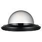 Samsung SPB-PTZ7 Kuppel getönt für PTZ Dome