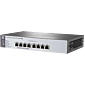Hewlett Packard HP 1820-8G-POE+ (65W) SWITCH