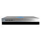 Milestone NVR Husky™ M10 8-Kanal 4GB 1x1 TB