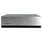 Milestone NVR Husky™ M30 20-Kanal 16GB 2x2 TB