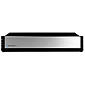 Milestone NVR Husky™ M50 40-Kanal 16GB 8x2 TB
