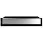Milestone NVR Husky™ M50 40-Kanal 16GB 8x2 TB RAID