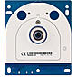 Mobotix MX-S15-N016 FlexMount S15M 6MP Nacht