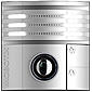 Mobotix MX-T25-N016-s CamCore T25M 6MP Nacht