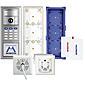 Mobotix MX-T25-SET2-s T25 Komplett-Set 2 6MP