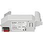 Gira KNX Modul f. Rauchwarnmelder Dual/VdS