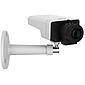 Axis M1124 IP-Kamera 720p Tag/Nacht PoE