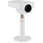 Axis M1145 IP-Kamera 1080p Tag/Nacht PIR PoE