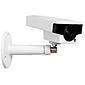 Axis M1145-L IP-Kamera 1080p Tag/Nacht IR PIR PoE