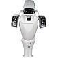 Axis Q8665-LE 230V AC 1080p T/N IR PTZ 18x IP66