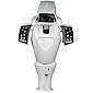 Axis Q8665-LE 24V AC 1080p T/N IR PTZ 18x IP66