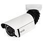 ABUS TVIP92610 IP-Kamera Außen IR 1080p 3-9mm