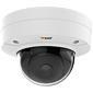 Axis P3224-LV IP-Kamera 720p T/N IR PoE IP52 IK08