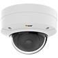 Axis P3224-LVE IP-Kamera 720p T/N IR PoE IP66 IK10