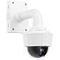 Axis P5515 IP-Kamera 1080p T/N PTZ 12x PoE IP51