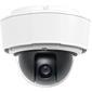 Axis P5515-E IP-Kamera 1080p T/N PTZ 12x PoE IP66